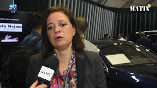 Auto Nejma et Wafasalaf lancent Auto Nejma Finances