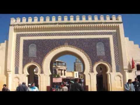 صور من المغرب  pictures of morocco