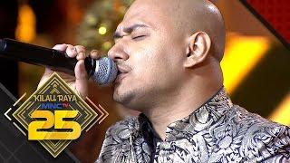 "Husein "" Senyum Indonesia ""  - Kilau Raya MNCTV 25 (20/10)"