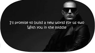 "🐍 DJ Snake ~ ""Middle"" (Lyrics) Feat. Bipolar Sunshine"