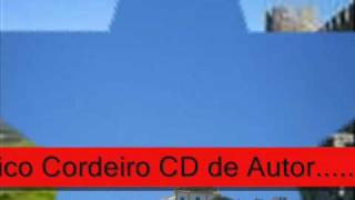 """JORGE GANHÃO - """"Erva da Raiva""""I"""