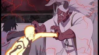 $UICIDEBOY$ // Sasuke x Naruto - Boruto