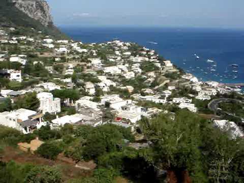 Itali Capri Sun valentino vercace cool oleg melnyk ukraine