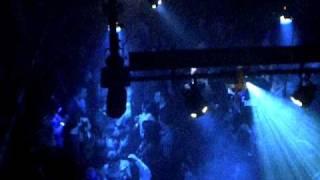 Joe-E & Josh Laria Live @ Nocturnal Saturdays