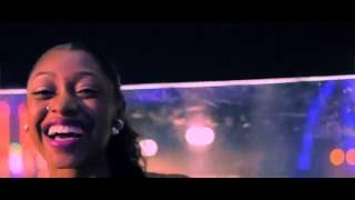 "Destiny Briona - 1 Night ""Cover"" (Official Music Video)"