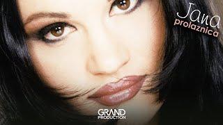 Jana - Pisi propalo - (Audio 1999)