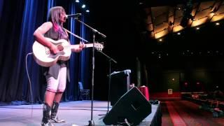 Live LOVED - My Identity in Christ - Jamie Grace