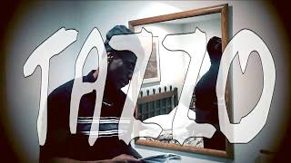 TAZZO - 3 PAGE LETTER (OFFICIAL VIDEO)