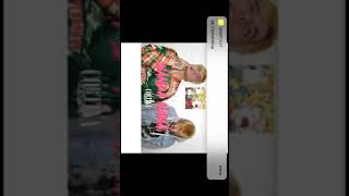 DUKI - WANDA NARA ft NEO PISTEA