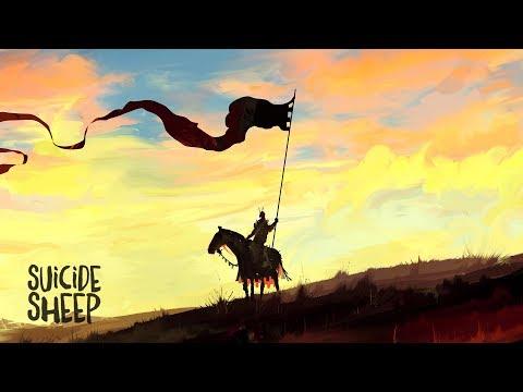 Seven Lions - Calling You Home (feat. RUNN)