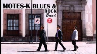 Solo importas tu nena - Chicos que lloran (cover) BOB ESPONJA  MTK ROCK