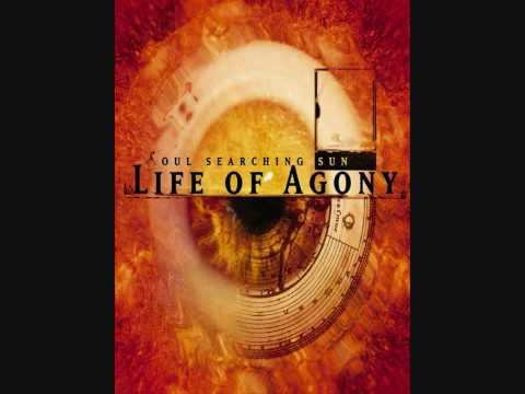 Hope de Life Of Agony Letra y Video
