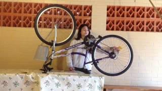 MC Bike 103