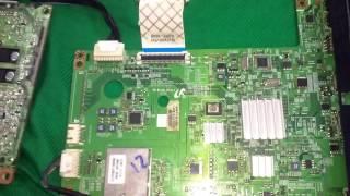 LCD FUNCIONAMIENTO DEL TECON width=