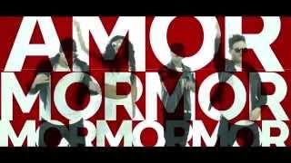 Lati-2RD feat Micheille Soifer - Quiero Darte (lyric video)