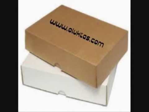 www.oluktas.com Karton Koli imalatı 0212 475 95 80