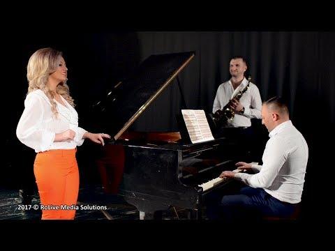 Bianca Munteanu si Radu Poenar - Ca sa nu te mai iubesc