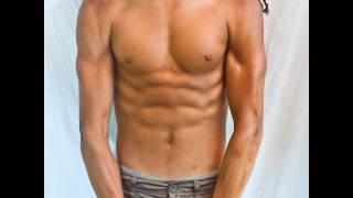 Absolutely Ripped Six Pack | Diet Secrets Revealed