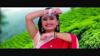 New maithili songs 2017/songs by bhagwat mandal.
