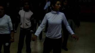 "TOXIC DANCER""S CLASES DE REGGAETON Y BREAKE DANCE"