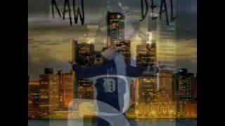 2011 Reggae Love ♥ song riddim vol.6  - Busy Signal - Ginjah - Morgan H - Raw Deal & More