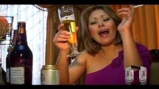 Jackie castañeda(QUIERO EMBORRACHARME) VIDEO CLIP