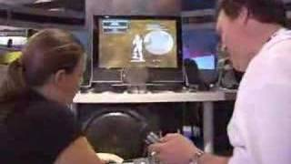 How the Logitech G15 Keyboard Works