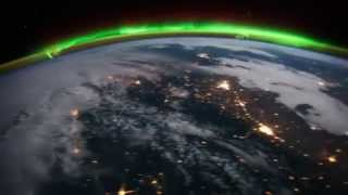 Justin Bieber feat. Ludacris - All around the world (Music Video)