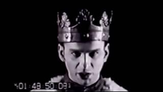 depeche mode -  enjoy the silence  jean simon mix