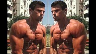 Lazar Novovic Motivation 2015 Photos 2