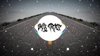 AronChupa - I'm An Albatraoz (E.Y. Beats Trap Remix) [BassBoosted]