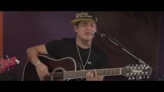 Remmy Valenzuela - Loco Enamorado (Video) (2017) - 'EXCLUSIVO'