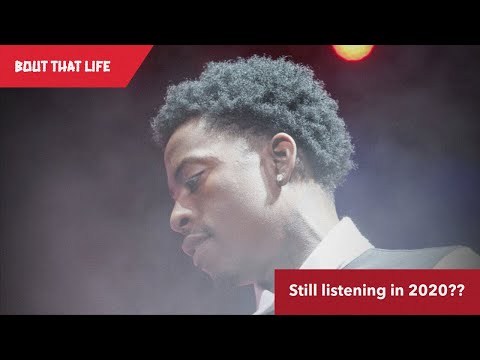 rich-homie-quan-bout-that-life-feat-kwony-cash-behind-the-track-thehardmani