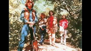 Creedence Clearwater Revival - Lodi (Live)