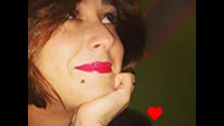 Gloria Estefan - Hoy - Antypa