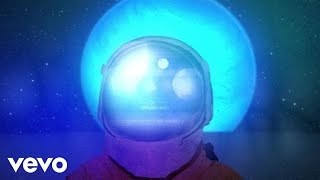 Audien - Something Better (Lyric Video) ft. Lady Antebellum