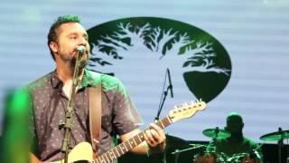 MOSIAH - Video Divulgação 2017