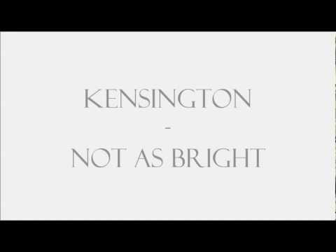 kensington-not-as-bright-panicccake