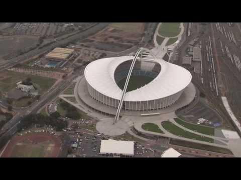 Moses Mabhida stadium.mov