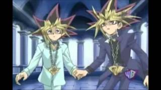 You & I ~ [ Yugi & Atem ]