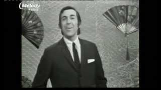 Luis Mariano - La féria de Séville