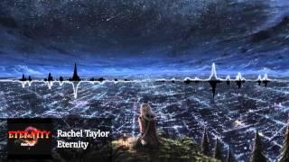 Monstercore (Housecore) - Eternity
