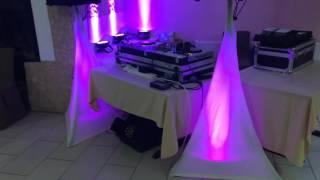 Esküvő DJ Veresegyház Tavi Étterem és Panzió www.slagerdj.hu