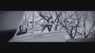 Zate feat. Marvin Weiland - Traum [Prod. by Teylan]