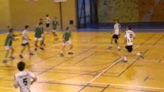 handball bratagne 96