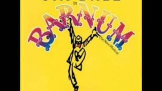 BARNUM OST - 2 There is a sucker born every minute