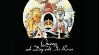 Queen- '39 (Live at Earls Court 1977 Second Night) REMASTERED AUDIO