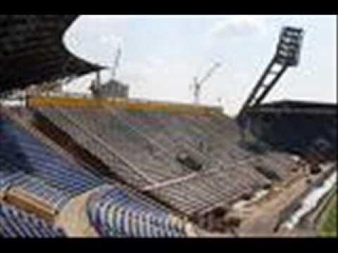 Ukraine. beauty of ukraine +  euro 2012