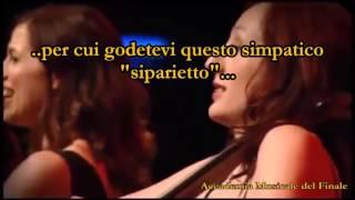 """Accademia Musicale del Finale - """"Pianoforte ed Archi con Simpatia"""""""