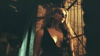 Elijah Blake - Armageddon